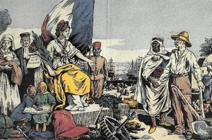 Le bambara : de la stigmatisation à l'ethnicisation