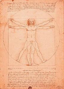 http://www.larousse.fr/encyclopedie/personnage/L%C3%A9onard_de_Vinci/129493