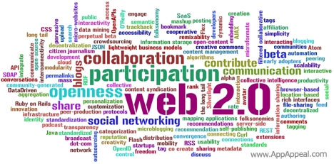 web-2.0-tag-cloud-10