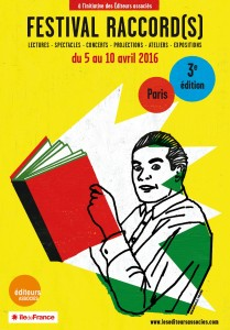 Carte Festival 2016