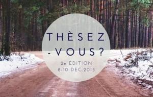http://quartierlibre.ca/une-retraite-pour-ecrire-sa-these-2eme-edition/