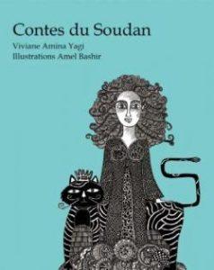 contes-du-soudan