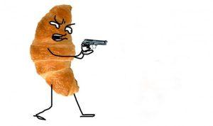 un_croissant