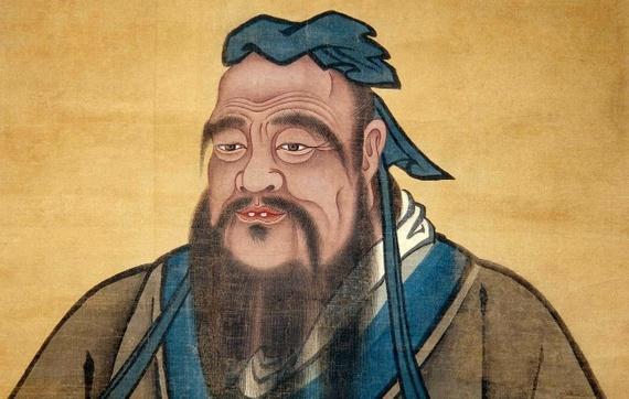 La culture linguistique chinoise et ses impacts à l'E/A du français