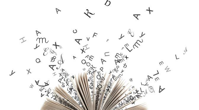 Bibliographie 1