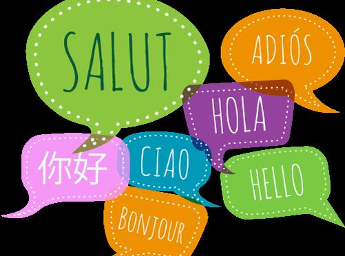 Les politiques linguistiques éducatives des langues étrangères dans la Nouvelle Chine