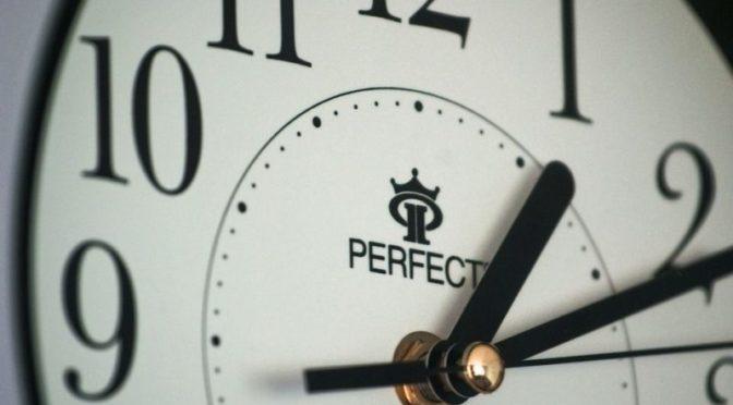 Ecrire et lutter contre la procrastination