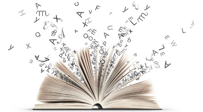 Bibliographie: perception des sons de la parole